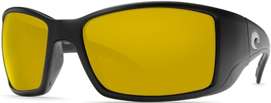 costa del mar blakfin sunglasses