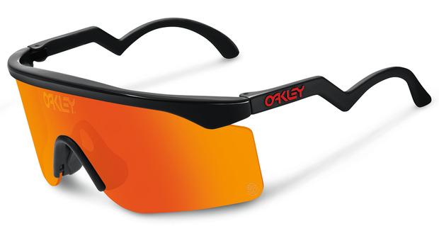 7ecb3568cc Are Oakley Sunglasses Made In China