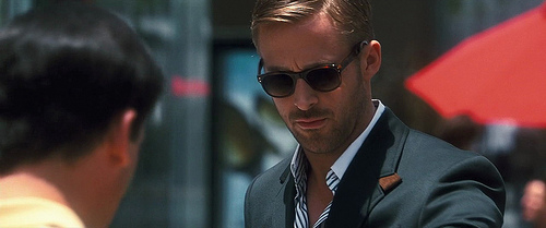 432a46ef7d What Sunglasses Does Ryan Gosling Wear In Crazy Stupid Love