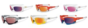 3b9f5370cb Difference Between Oakley Jawbone And Split Jacket
