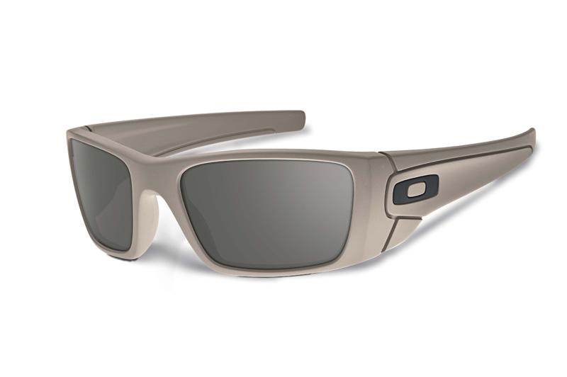 The Use What Sunglasses Military Oakley Does cjLq34ARS5