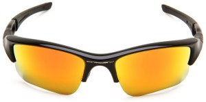 cfe9a42799 What Oakley Sunglasses Are Best For A Big Head