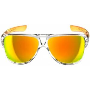 cdc2e9e3188 What Oakley Sunglasses Are Best For A Big Head