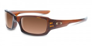 e7ba3b3ab5a What Oakley Sunglasses Are Best For Small Faces