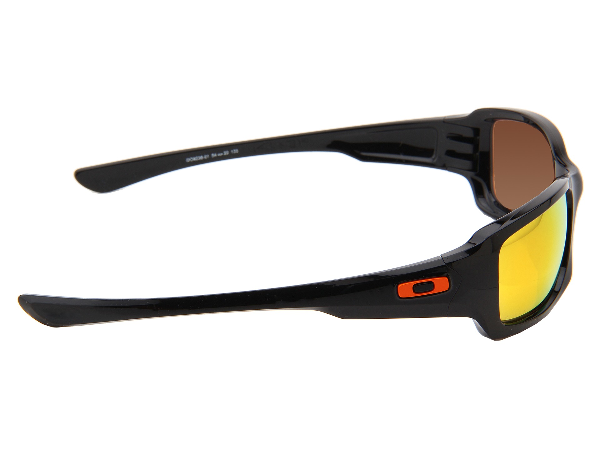 What Oakley Sunglasses Are Best For Small Faces? | Sunglasses and ...