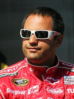 eef25dbbb9604 What Sunglasses Does Juan Pablo Montoya Wear