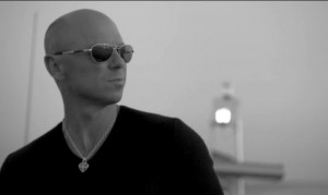 8104d8492d What Sunglasses Is Kenny Chesney Wearing In Come Over Video