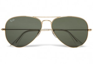 are all ray ban sunglasses uv protected sunglasses and style blog