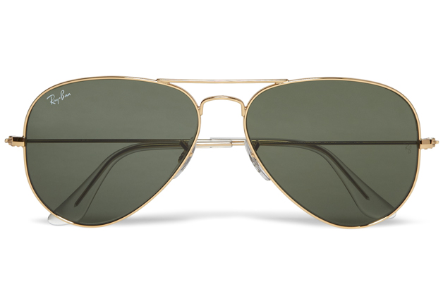 73558a8733 What Are The Original (Classic) Ray-Ban Aviators