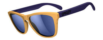 Can Oakley Sunglasses Get Wet