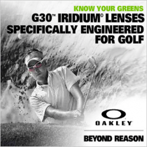 4ecb19705e Are Polarized Lenses Good for Golf
