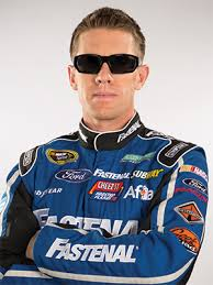 carl edwards sunglasses