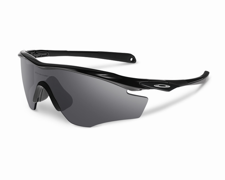 Difference between Oakley M Frame & Oakley M2 Sunglasses ...