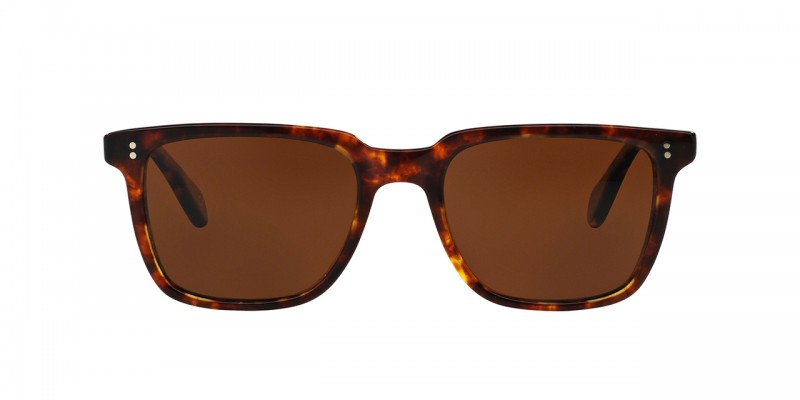 oliver peoples sunglasses ndg sun