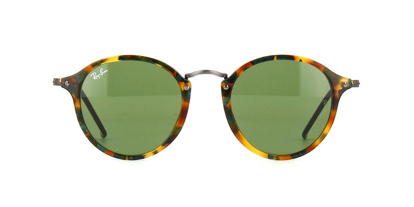 ray ban 2447 sunglasses