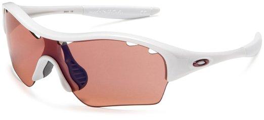 oakley enduring sunglasses