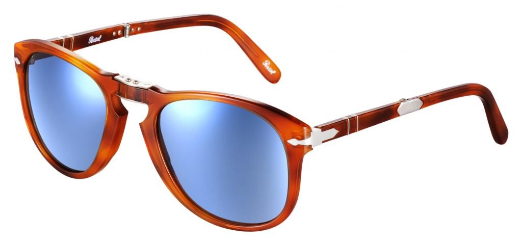 persol mcqueen sunglasses
