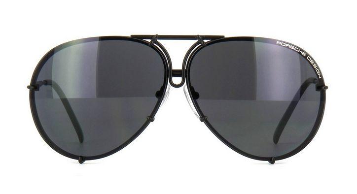 Kim Kardashian Aviator Sunglasses Style Sunglasses And