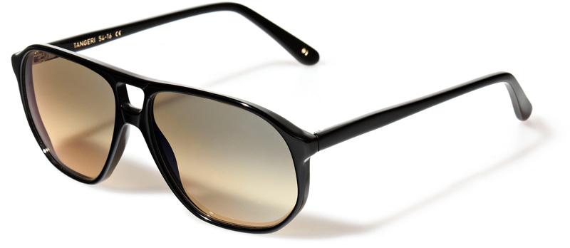 88ec373a48 What Sunglasses Is Tom Cruise Wearing in Mission Impossible Rogue ...