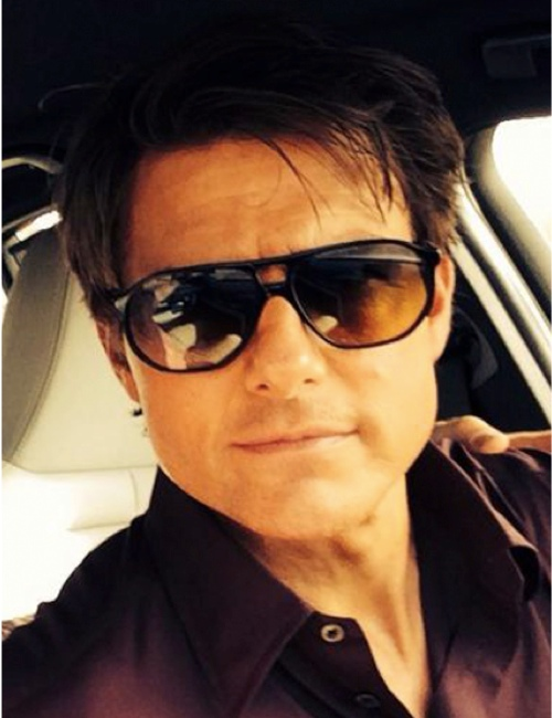 Mission-Impossible-Sunglasses-Ethan-Hunt