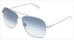 Mosley Tribes Free City Photochromic Sunglasses