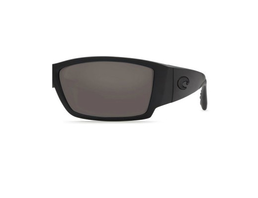 41ac355ceed73 Where to Buy Ray Ban Replacement Parts