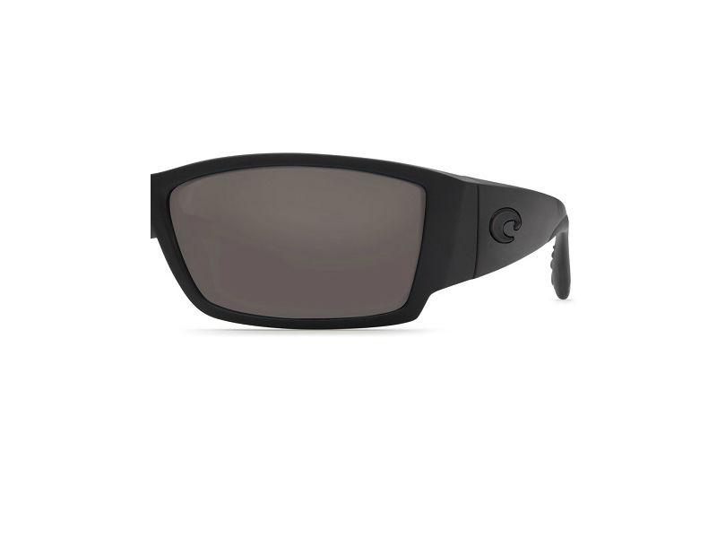 POLARIZED Replacement Lens for Costa Del Mar Hammerhead Sunglasses Multi-Color