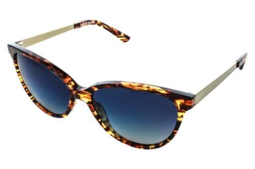 krewe sunglasses monroe