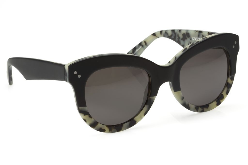 krewe sunglasses oversized