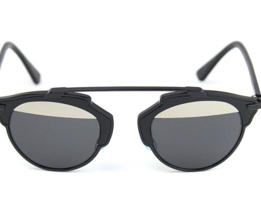 3da6f63151 Dior Sunglasses Archives - Sunglasses and Style Blog - ShadesDaddy.com