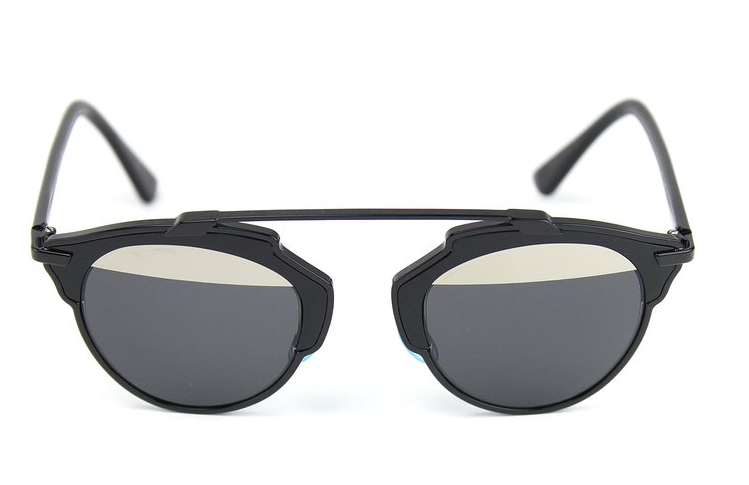 6962451424d Dior So Real Sunglasses Review - Sunglasses and Style Blog - ShadesDaddy.com