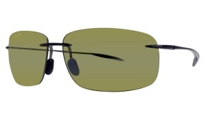 Maui-Jim-Breakwall-HT422-11-2