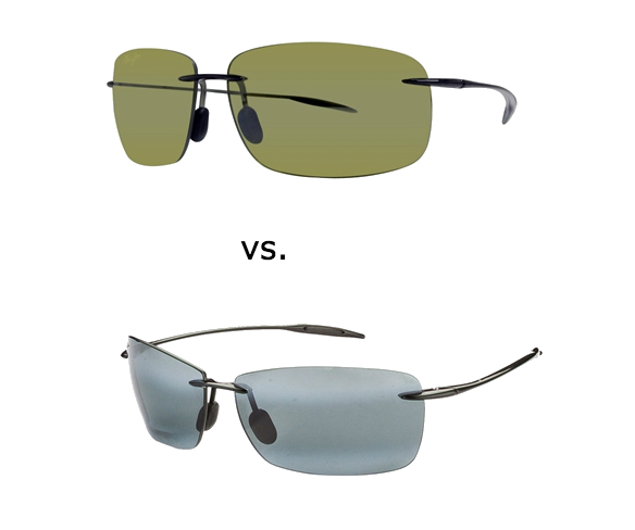 0701f4887f12 Maui Jim Breakwall vs. Maui Jim Lighthouse Sunglasses - Sunglasses and  Style Blog - ShadesDaddy.com