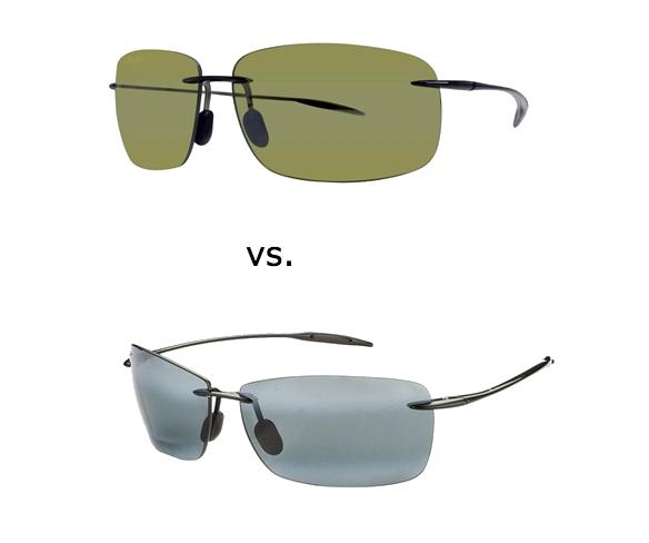 0701f4887f12 Maui Jim Breakwall vs. Maui Jim Lighthouse Sunglasses - Sunglasses and  Style Blog - ShadesDaddy.com