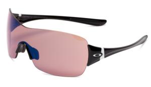 Best Women S Oakley Cycling Sunglasses Sunglasses And