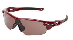 oakley radarlock edge womens sunglasses
