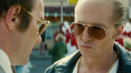 273a5123fb0 What Sunglasses is Johnny Depp Wearing in Black Mass  - Sunglasses ...