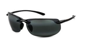 maui jim banyan sunglasses review