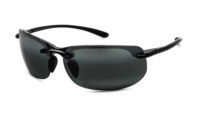 c2914104cfe3 Maui Jim Banyans Sunglasses Review - Sunglasses and Style Blog ...