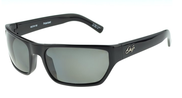 py Dale Earnhardt Jr. Bandit Mens Nascar Sunglasses