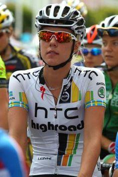 best women s oakley cycling sunglasses sunglasses and style blog rh shadesdaddyblog com