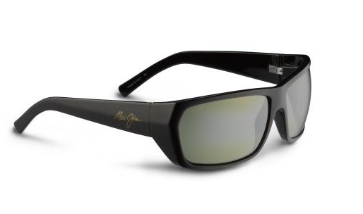 6c04a7766aa1 Best Maui Jim Sunglasses for Fishing - Sunglasses and Style Blog -  ShadesDaddy.com