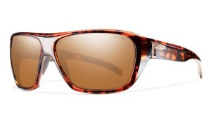 chief smith optics sunglasses