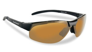 flying fisherman sunglasses polarized