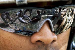 marines sunglasses