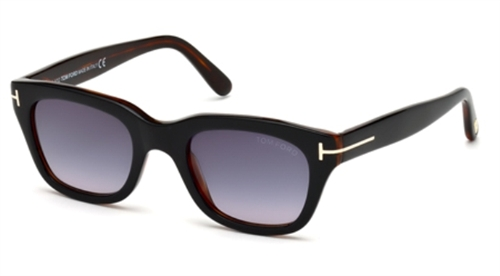 james bond spectre sunglasses what sunglasses is james