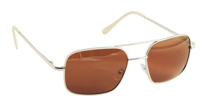 raymond reddington sunglasses