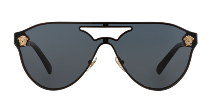 VE2161 100287 Sunglasses  Front