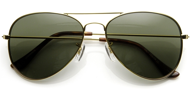 aviator sunglasses under 30