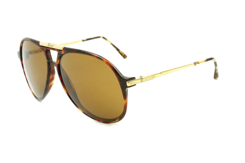 91086b7df0f2b persol ratti sunglasses aviator vintage persol carson ratti aviator  sunglasses